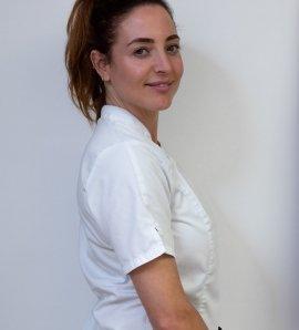 Anne van Os