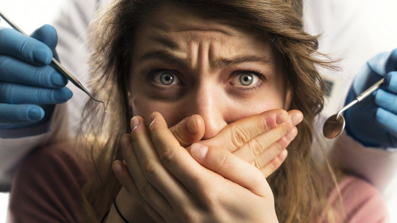 Angstbehandelingen