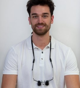 Florian Bussmeyer