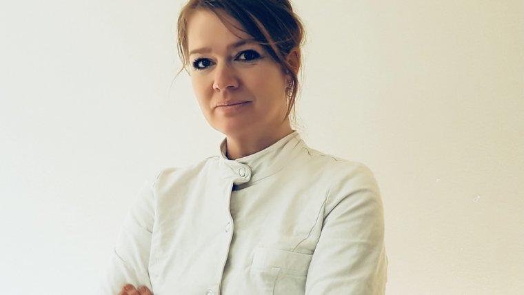 Emilie Numan